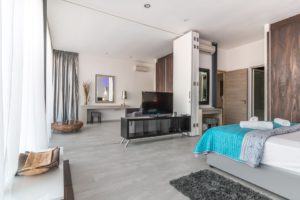 квартиры на Кипре