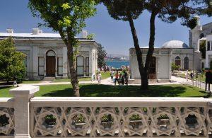 Сколько стоит содержание недвижимости в Турции?