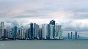жильё в Панаме