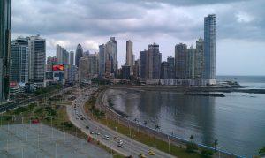 Обзор рынка недвижимости Панамы - что нужно знать?
