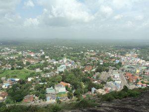 дома на Шри-Ланке