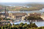 Большой Стокгольм