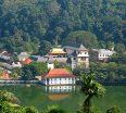 Шри -Ланка