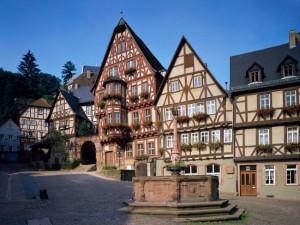 1237043744_schnatterloch-miltenberg-bavaria-germany