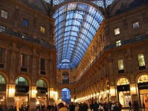 650_1000_Milan