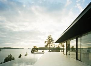 Villa-Överby-designrulz-5