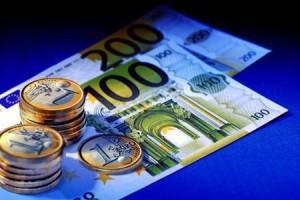 Открытие банковского счёта во Франции