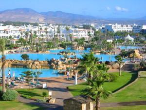 Королевство Марокко