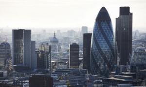 london-skyline-001