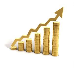 Рост инвестиций