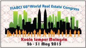 Международная выставка недвижимости