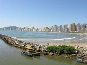 Дома в Рио