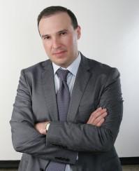 Muradyan Roman (2)