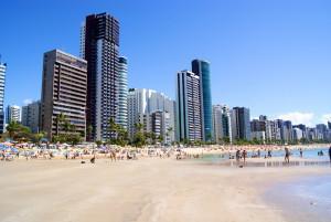 Недвижимость в Рио-де-Жанейро