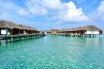 Мальдивы Бунгало