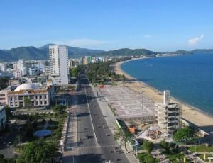 Недвижимость во Вьетнаме