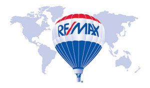 REMAX International