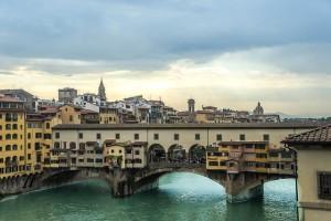 Дома во Флоренции