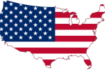 грин-карта США