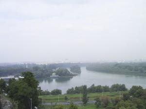 недвижимость в Белграде