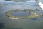 искусственный остров