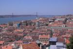 жильё в Порту