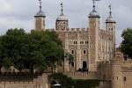 Английское королевство