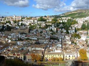 распродажа жилья в Испании