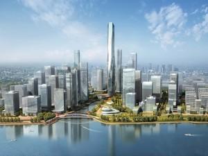 Гуаньчжоу