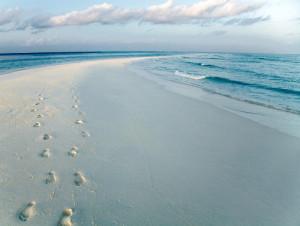 вилла в Мальдивах