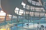 Архитектура Берлина