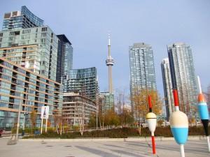Большой Торонто