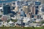 Кейптаун1