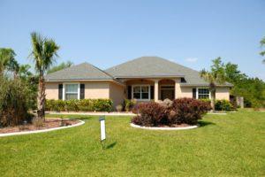 дом во Флориде