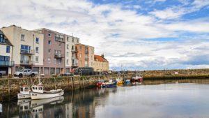 Составлен рейтинг университетских городков Великобритании по рентабельности сдачи в аренду жилья