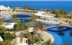 Monte Carlo Sharm El Sheikh 5
