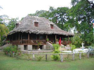 Недвижимость на Сейшелах: 5 причин инвестировать