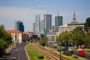 Всё что нужно знать о рынке недвижимости Польши