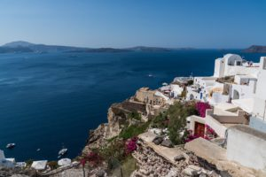Сколько стоит жизнь в Греции?
