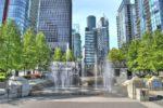 Ванкувер