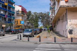 Недвижимость в Батуми – все преимущества развивающегося курорта