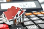 налог на жильё