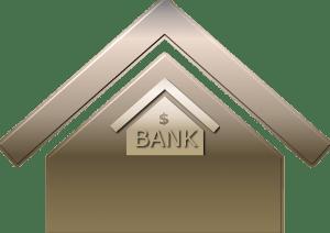 счет в банке