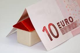 Сколько стоит содержание недвижимости в Болгарии?