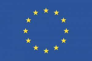аренда в Европе