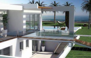 Международная недвижимость1