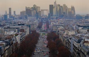 Аренда жилья в Европе: где самые высокие цены, и как регулируется рынок?