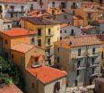 дома в Италии