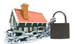 Юридическая процедура покупки жилья в Испании