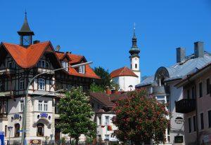 Недвижимость Мюнхена– выбираем лучший район для жизни и инвестирования